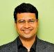 Dr. Susheel Gundewar